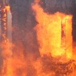 Paloturvallisuuden itsearviointi: Asukas voi tehdä itse palotarkastuksen