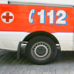Henkilöauton ja rekan törmäys Vesilahden Narvassa – Henkilöauton kuljettaja loukkaantui