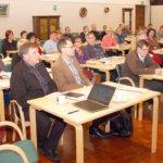 Yritysten ja kunnan yhteistyö tärkeää nuorisotakuun toteutumiseksi