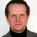 Lempäälän sosiaali- ja terveysjohtajan virka kiinnostaa 26 hakijaa
