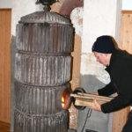 Pirkanmaalle 108 700 euroa seurantalojen korjaamiseen