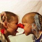 Kulttuurikeskus PiiPoo juhlii 10-vuotissynttäreitään kaikkien kanssa