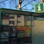 Lempäälän Kehitys Oy:lle yli 500 000 euroa vuodessa