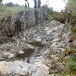 Hulausjärvi – Rikalan kanava suunnitelmissa myös epäkohtia