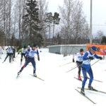 Koreasta kotiutunut Välimäki voitti Hämeenlinnassa