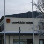 24 hakijaa Lempäälän kunnanjohtajan virkaan