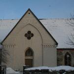 77,4 prosenttia lempääläläisistä kuuluu kirkkoon