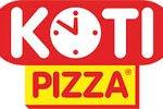 Ideaparkin Kotipizza-yrittäjät palkittiin yrittäjäkilpailussa