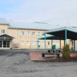 Lautakunta: Yhtenäiskoulu perustetaan 1.1.2019 alkaen