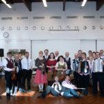 Pelimannit nappasivat vuoden kulttuuriteko -palkinnon
