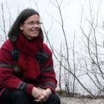 Viitasaaresta kunnallisneuvos ja Mäenpäästä opetusneuvos
