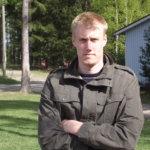 Marko Anttila uskoo Suomen menestyssaumoihin