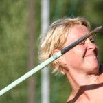 Huipputeknologia edistää kotimaista huippu-urheilua