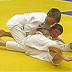 Lempäälän judokoille värisuora Orimattilasta