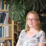 Lempäälään valittu kirjasto- ja kulttuurijohtaja