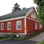 Yhteisöille avustuksina 23 000 euroa