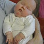 Illallista vauvaperheille MLL:n tapaan