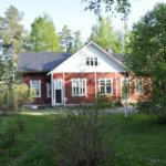 Onkemäen koulun lakkauttaminen ei tuo Vesilahden kunnalle säästöjä
