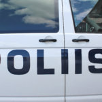 Rattijuoppo kaahasi poliisia karkuun Vesilahdessa