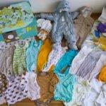 BBC: vauvalaatikko Suomesta