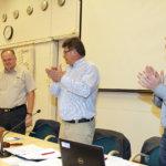 Lempäälän kunnanvaltuusto haluaa seurata tiiviisti kuntataloutta
