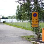 Lahdenkylän uintikieltosuositus puretaan – Lastukasta ei löytynyt enää noroa