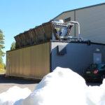 Lempäälän Lämpö toimittaa kaukokylmää ensi kesänä terveyskeskukseen