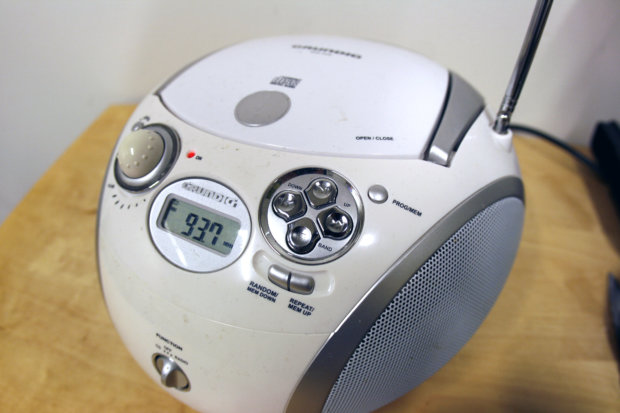 YleX voitaisiin myydää yksityisille radiotoimijoille.