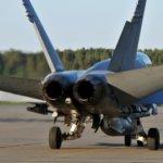 Hävittäjäehdokkaat jylistelevät pian Pirkkalan taivaalla – Lempäälästä on maa-alueita Puolustusvoimien käytössä