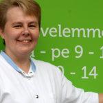 Uusi apteekkari Sääksjärven Apteekki Ikiomaan – samalla vaihtuu apteekin nimi