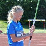 Kommentti: Naisyleisurheilu kovassa nosteessa
