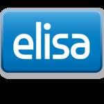 Elisalla häiriö Lempäälässä