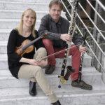 TampereRaw ei anna hyvän musiikin mennä hukkaan