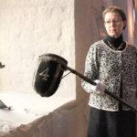 Kulttuuriaarteet kartoitetaan Lempäälän seurakunnassa