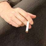 Lempäälästä savuton kunta 2015