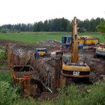 Valtuusto hyväksyi Hulaus-hankkeen rahoituksen kahden äänestyksen jälkeen
