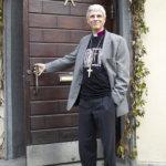 Piispa Matti Revon adventtikirjoitus