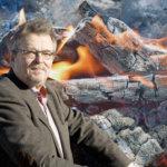 Tolonen Lempäälän Taideyhdistyksen puheenjohtajaksi