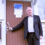 Kolme jatkoon: Vesilahti haastatteli kuusi kunnanjohtajaehdokasta