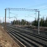 Juna-aikataulusta on tiedotettava – Nyt joku voi saada käsityksen, että Lempäälässä pysähtyy vain paikallisjunia