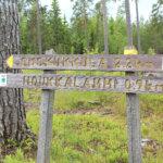 Lempäälän matkailulle projektipäällikkö