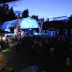 Kurkifestivaali 2015 – kuuluttajan pohjanoteeraus
