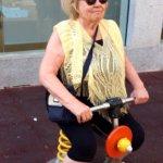Kesän lämmössä nuortuu Kuva: Marjo Puro