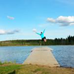 Kuva: Alli Jokinen