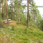 Päiväretki Vesilahden luontoon: Kirkonkylän ympäristö