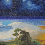 Taidetta uusiutuvaan Lempäälään