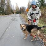 Lempäälän kunta: Ei tarvetta muuttaa kallionoton lupapäätöstä