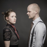 Valoa ja varjoja: Neljän konsertin kulttuuritapaus Lempäälässä