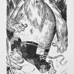Mitä lempoa  – Lempäälän nimen selitys