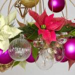 Vastuullinen kuluttaja valitsee jouluksi lähikukan